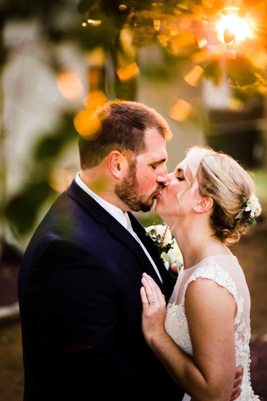 LA LUNA BANQUET HALL WEDDING BENSALEM - 074.jpg