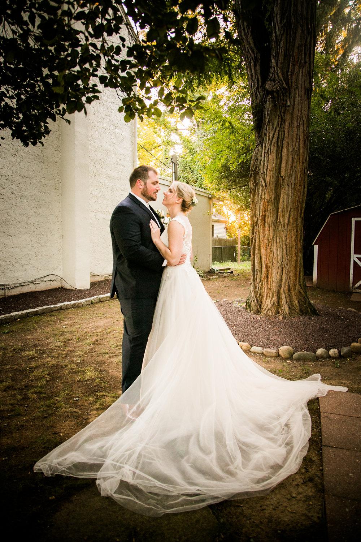 LA LUNA BANQUET HALL WEDDING BENSALEM - 075.jpg