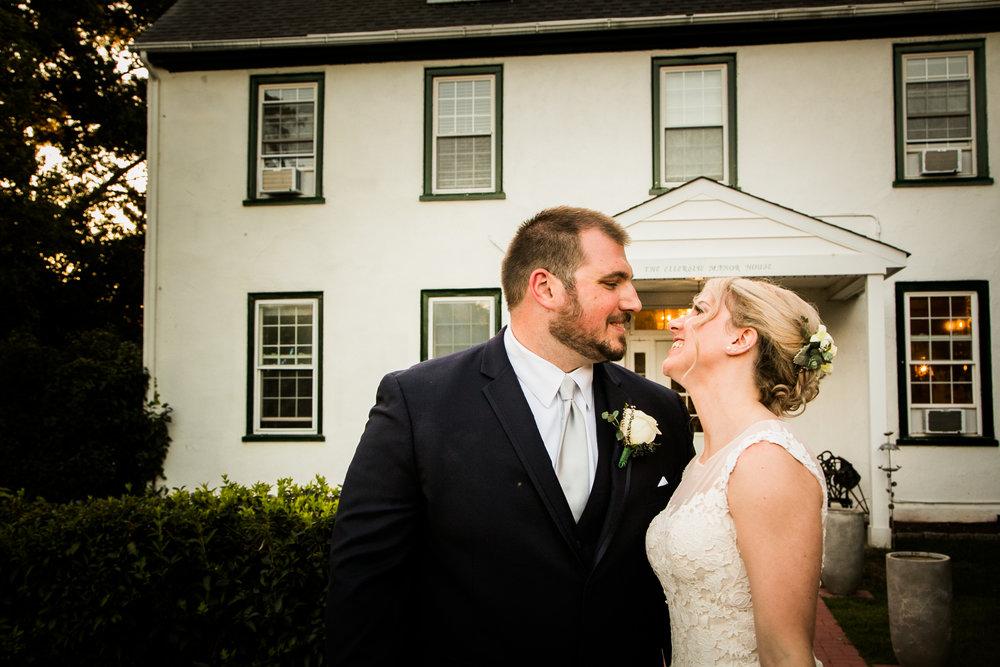 LA LUNA BANQUET HALL WEDDING BENSALEM - 077.jpg