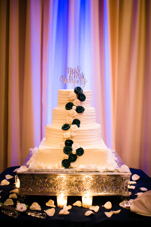 LA LUNA BANQUET HALL WEDDING BENSALEM - 079.jpg