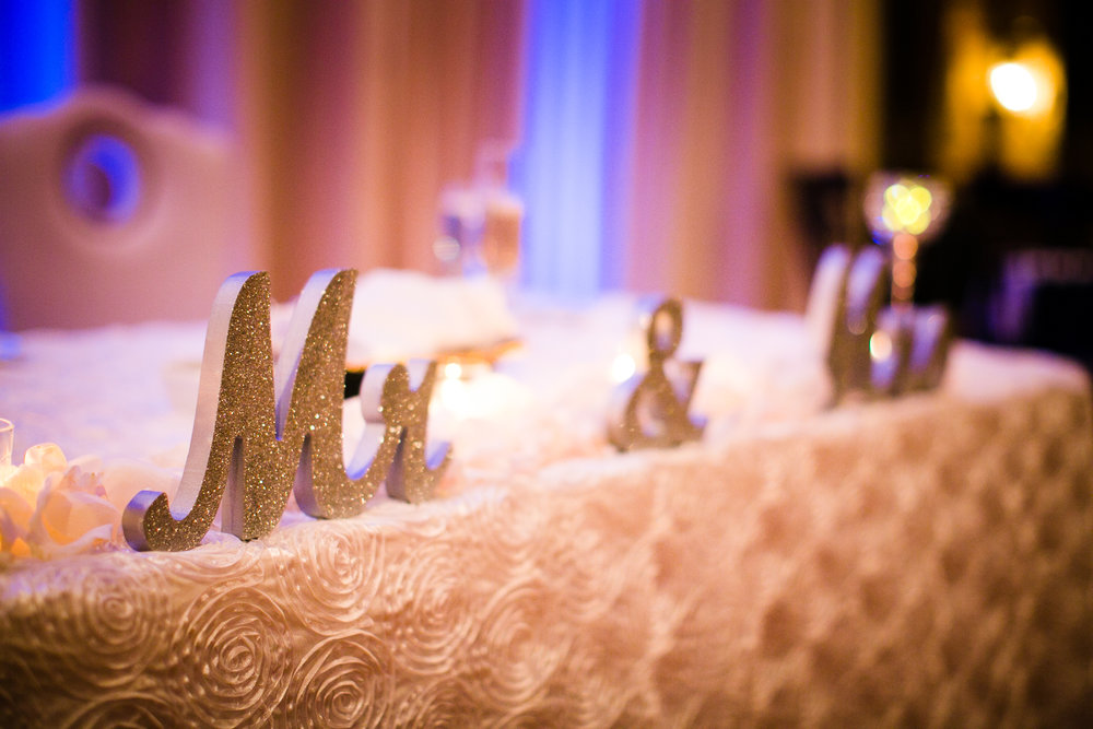 LA LUNA BANQUET HALL WEDDING BENSALEM - 082.jpg
