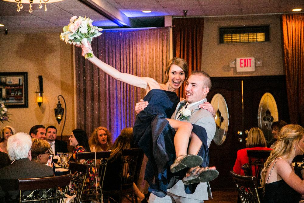 LA LUNA BANQUET HALL WEDDING BENSALEM - 086.jpg
