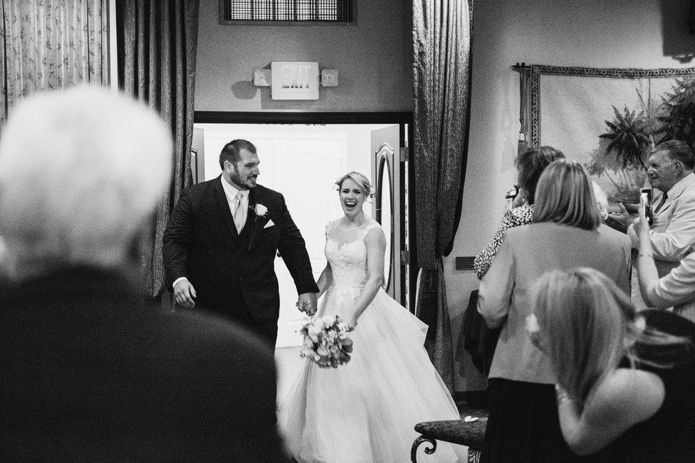 LA LUNA BANQUET HALL WEDDING BENSALEM - 087.jpg