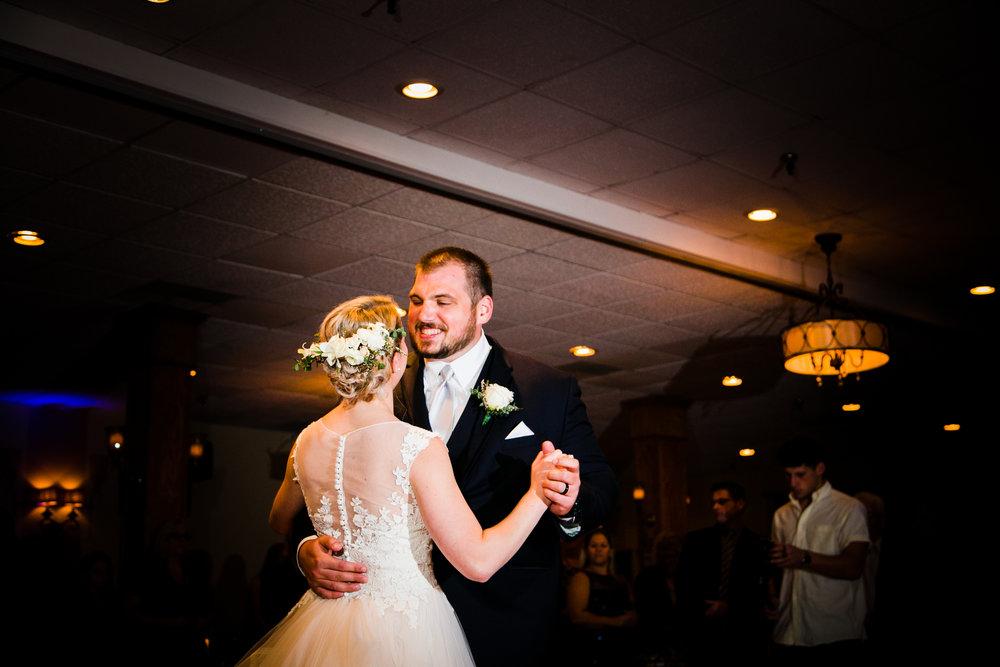 LA LUNA BANQUET HALL WEDDING BENSALEM - 090.jpg