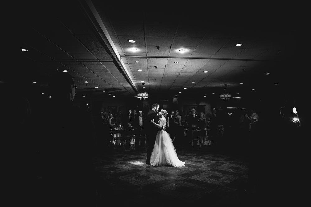 LA LUNA BANQUET HALL WEDDING BENSALEM - 092.jpg
