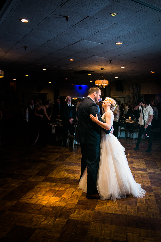 LA LUNA BANQUET HALL WEDDING BENSALEM - 091.jpg