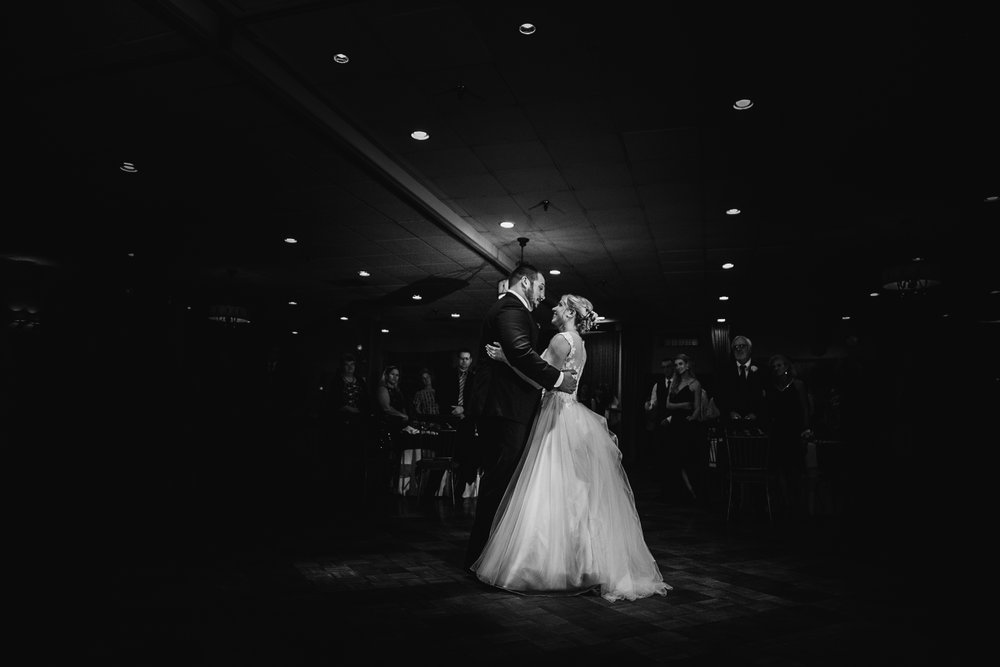 LA LUNA BANQUET HALL WEDDING BENSALEM - 097.jpg