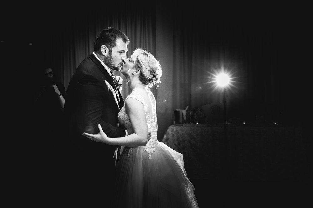 LA LUNA BANQUET HALL WEDDING BENSALEM - 099.jpg