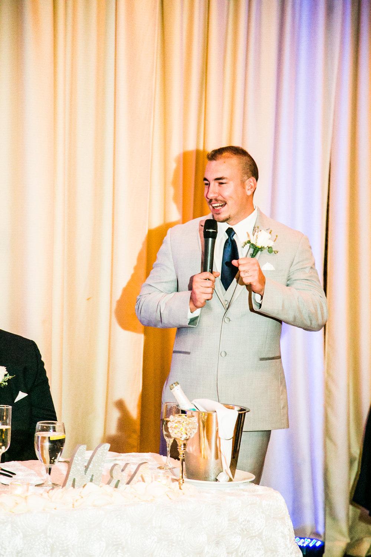 LA LUNA BANQUET HALL WEDDING BENSALEM - 105.jpg