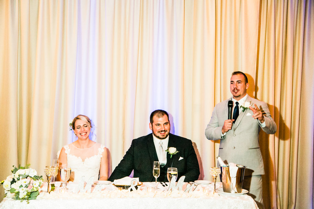 LA LUNA BANQUET HALL WEDDING BENSALEM - 106.jpg
