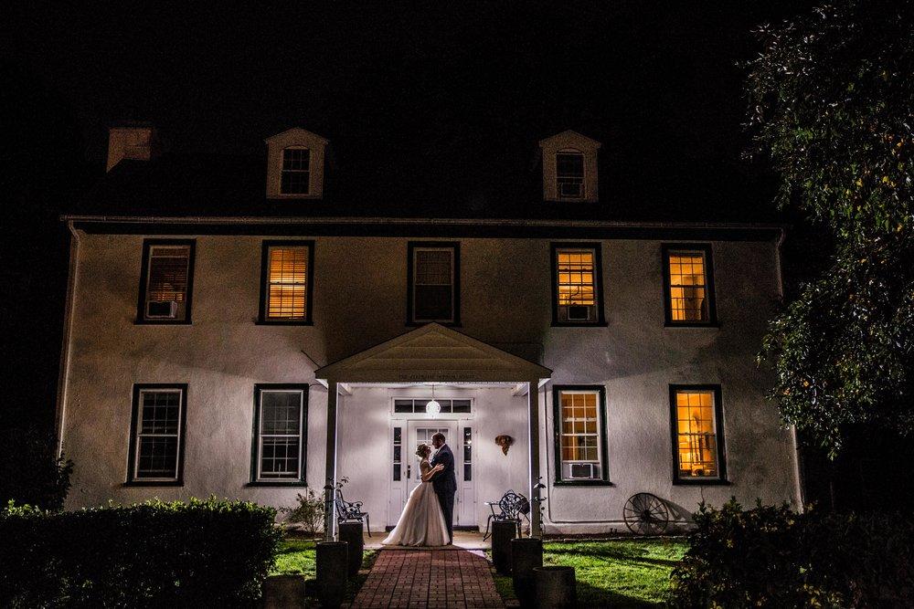 LA LUNA BANQUET HALL WEDDING BENSALEM - 109.jpg