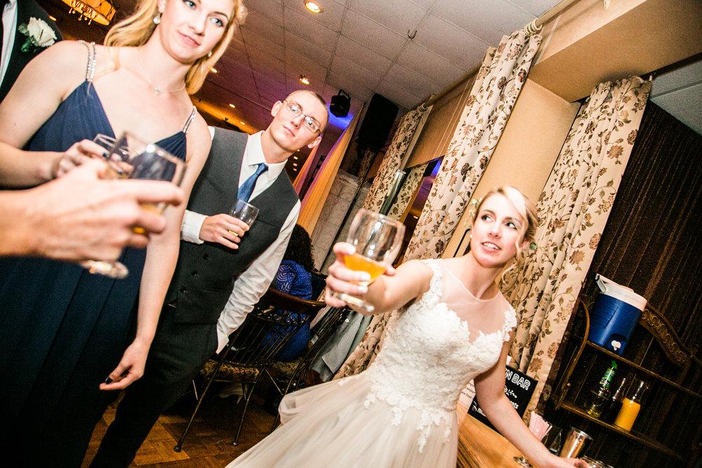 LA LUNA BANQUET HALL WEDDING BENSALEM - 113.jpg