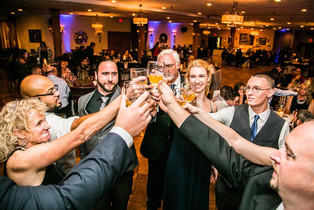 LA LUNA BANQUET HALL WEDDING BENSALEM - 114.jpg