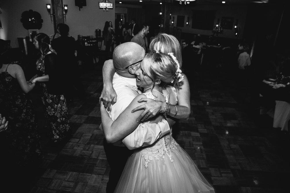 LA LUNA BANQUET HALL WEDDING BENSALEM - 119.jpg