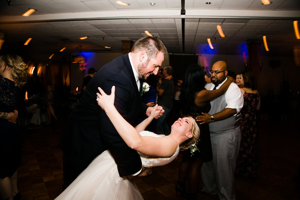 LA LUNA BANQUET HALL WEDDING BENSALEM - 120.jpg
