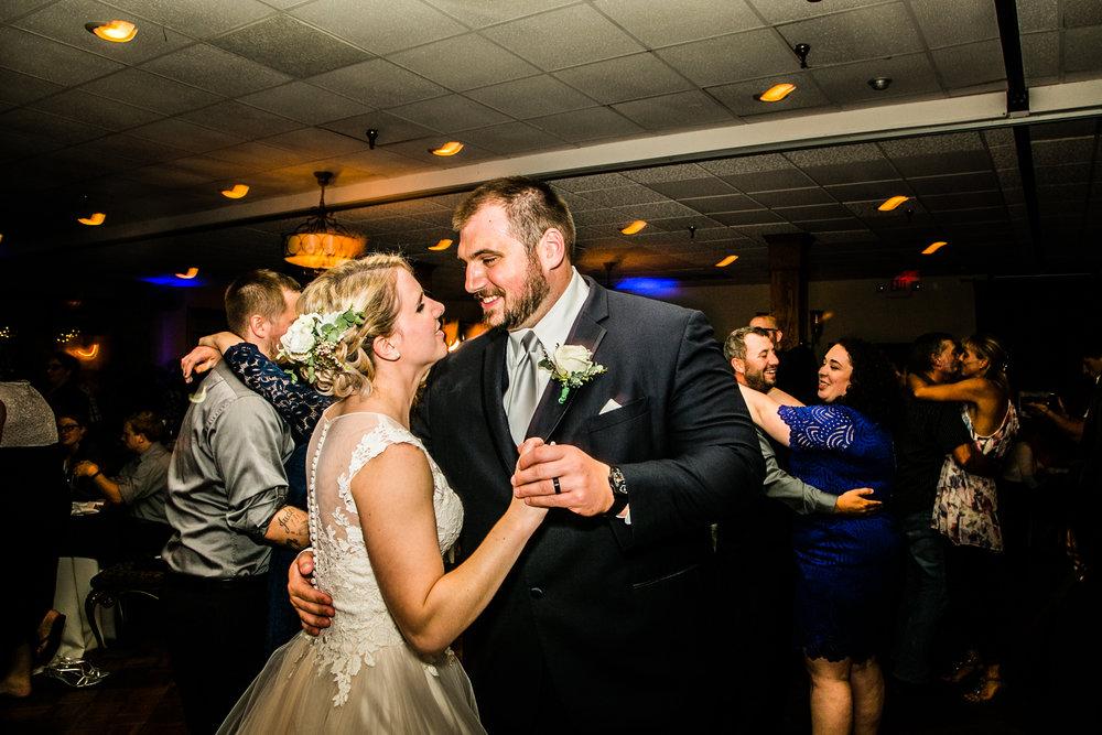LA LUNA BANQUET HALL WEDDING BENSALEM - 121.jpg