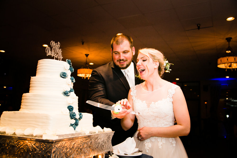 LA LUNA BANQUET HALL WEDDING BENSALEM - 123.jpg