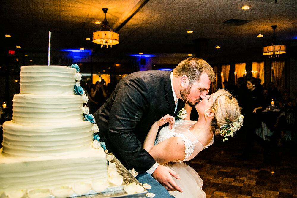 LA LUNA BANQUET HALL WEDDING BENSALEM - 125.jpg