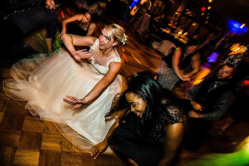 LA LUNA BANQUET HALL WEDDING BENSALEM - 129.jpg