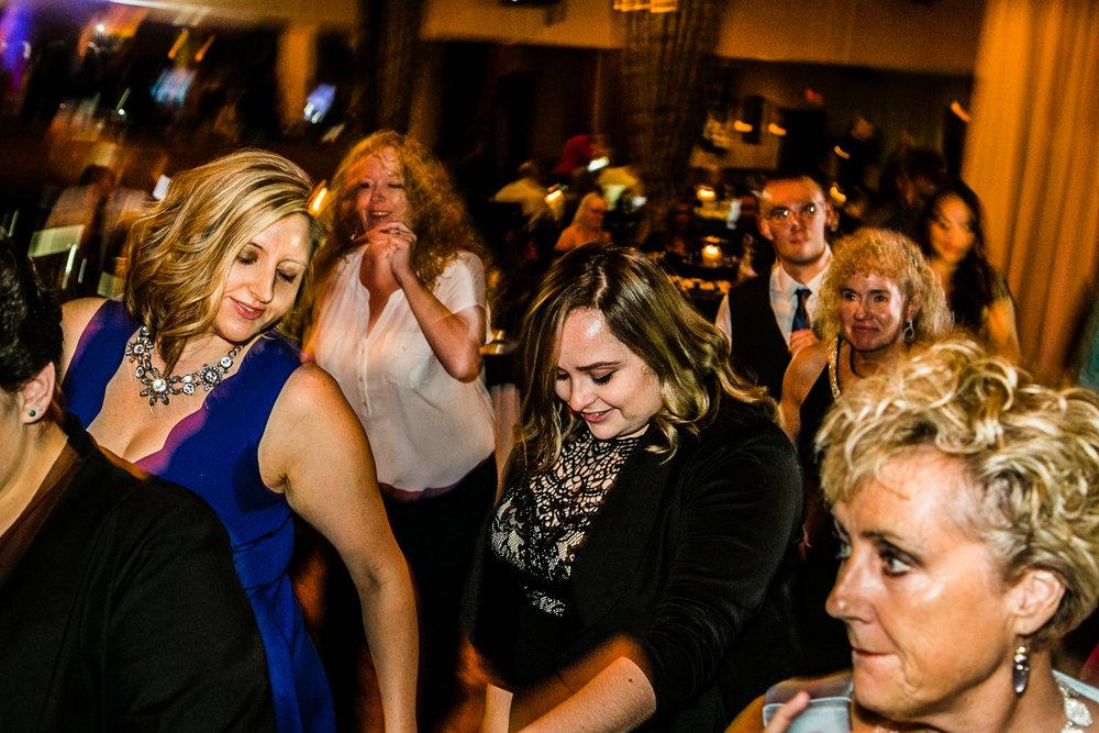LA LUNA BANQUET HALL WEDDING BENSALEM - 130.jpg