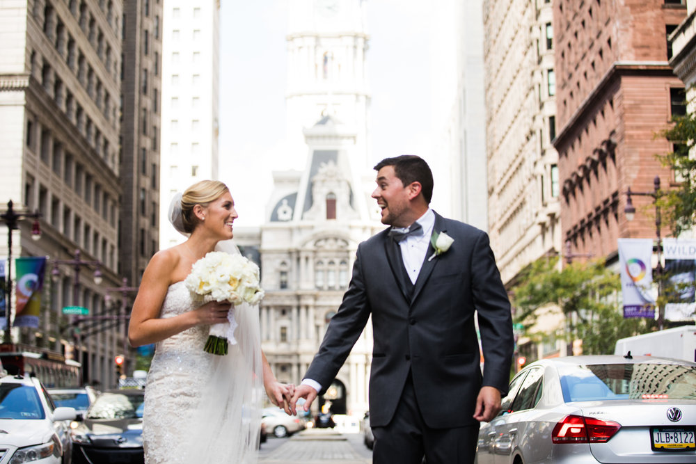 TENDENZA FISHTOWN PHILADELPHIA WEDDING - 050.jpg