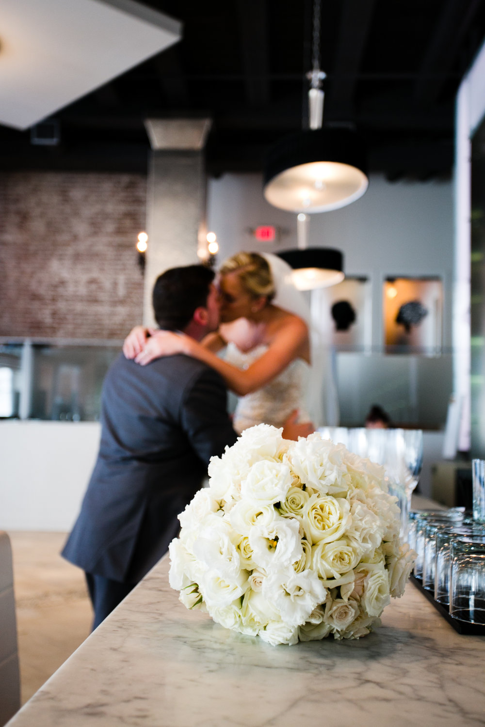 TENDENZA FISHTOWN PHILADELPHIA WEDDING - 092.jpg