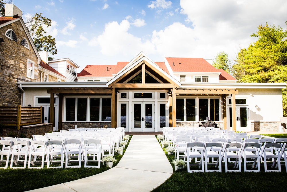 THE FARMHOUSE AT PEOPLES LIGHT WEDDING - 048.jpg