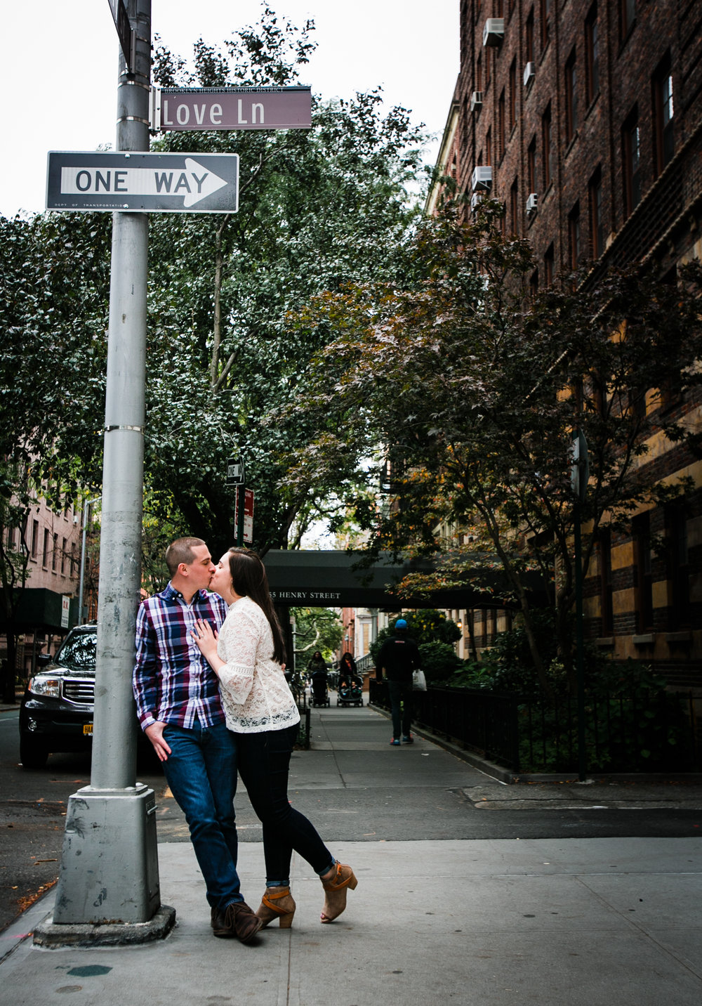 BROOKLYN NY ENGAGEMENT PHOTOS - 1347.jpg