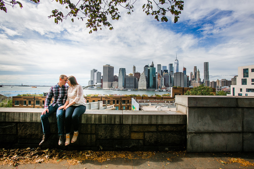 BROOKLYN NY ENGAGEMENT PHOTOS - 1351.jpg