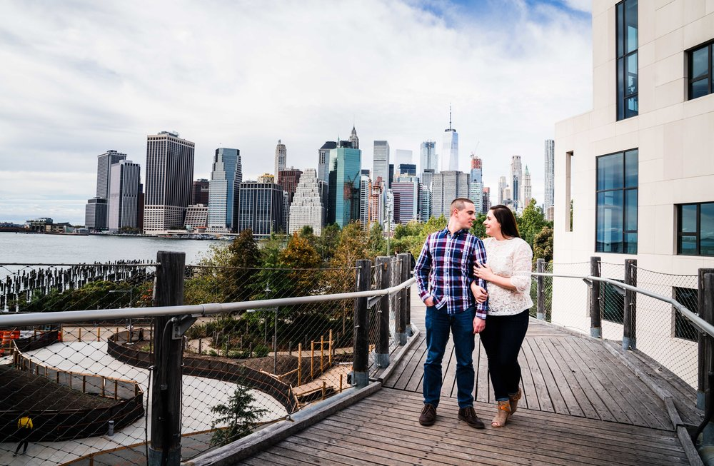 BROOKLYN NY ENGAGEMENT PHOTOS - 1352.jpg