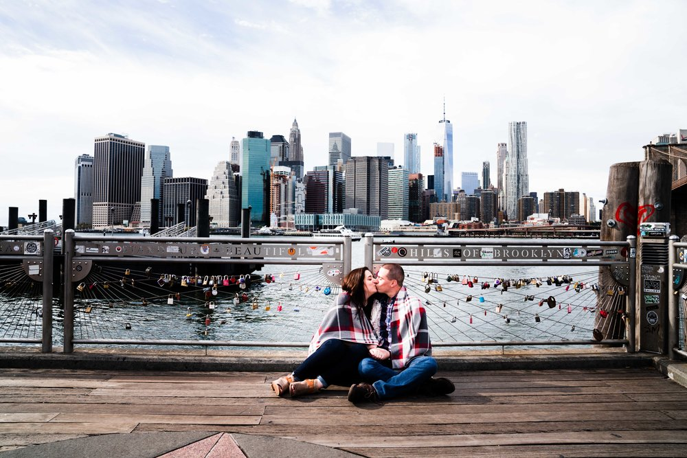 BROOKLYN NY ENGAGEMENT PHOTOS - 1354.jpg
