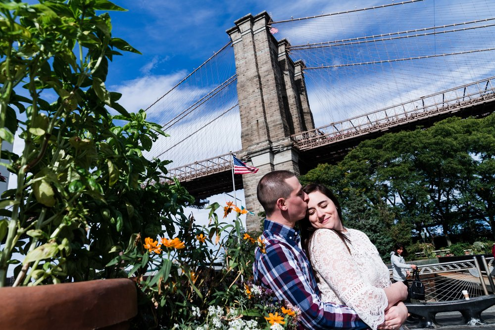 BROOKLYN NY ENGAGEMENT PHOTOS - 1358.jpg