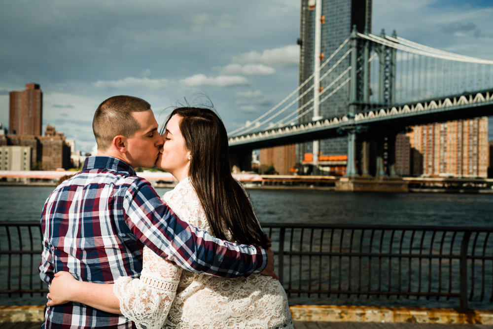 BROOKLYN NY ENGAGEMENT PHOTOS - 1361.jpg