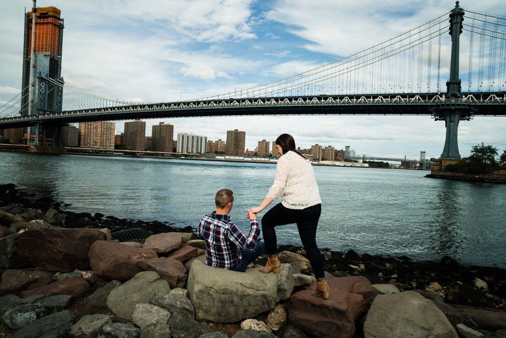 BROOKLYN NY ENGAGEMENT PHOTOS - 1363.jpg