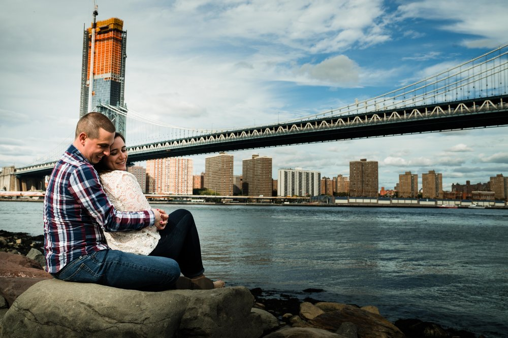 BROOKLYN NY ENGAGEMENT PHOTOS - 1364.jpg