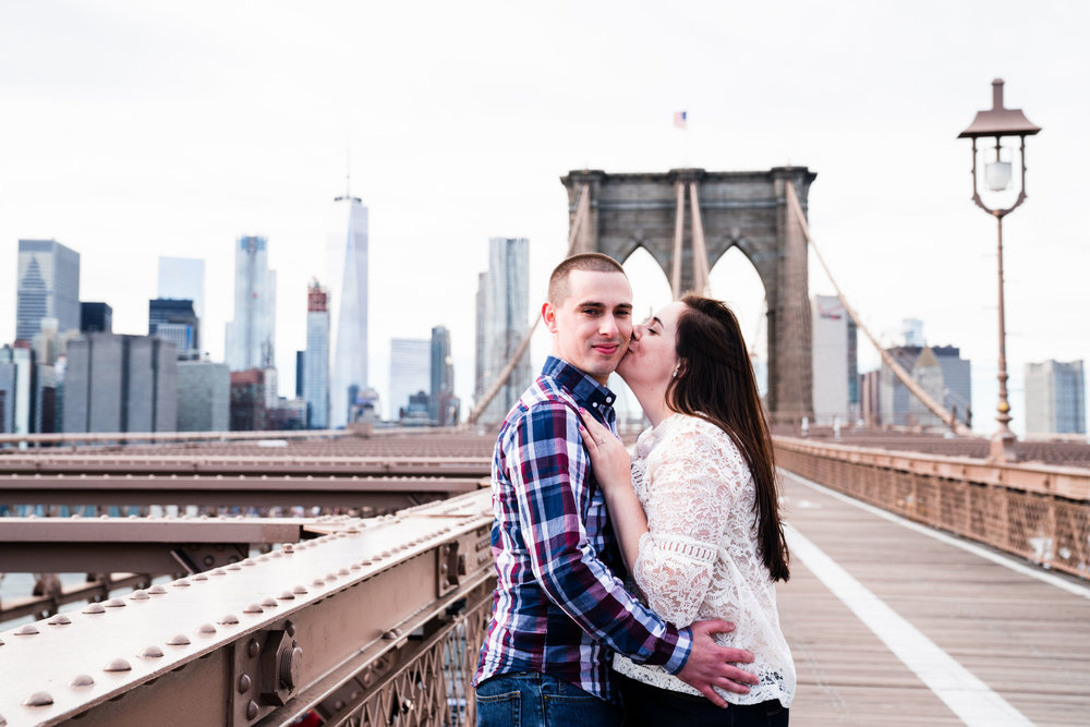 BROOKLYN NY ENGAGEMENT PHOTOS - 1370.jpg
