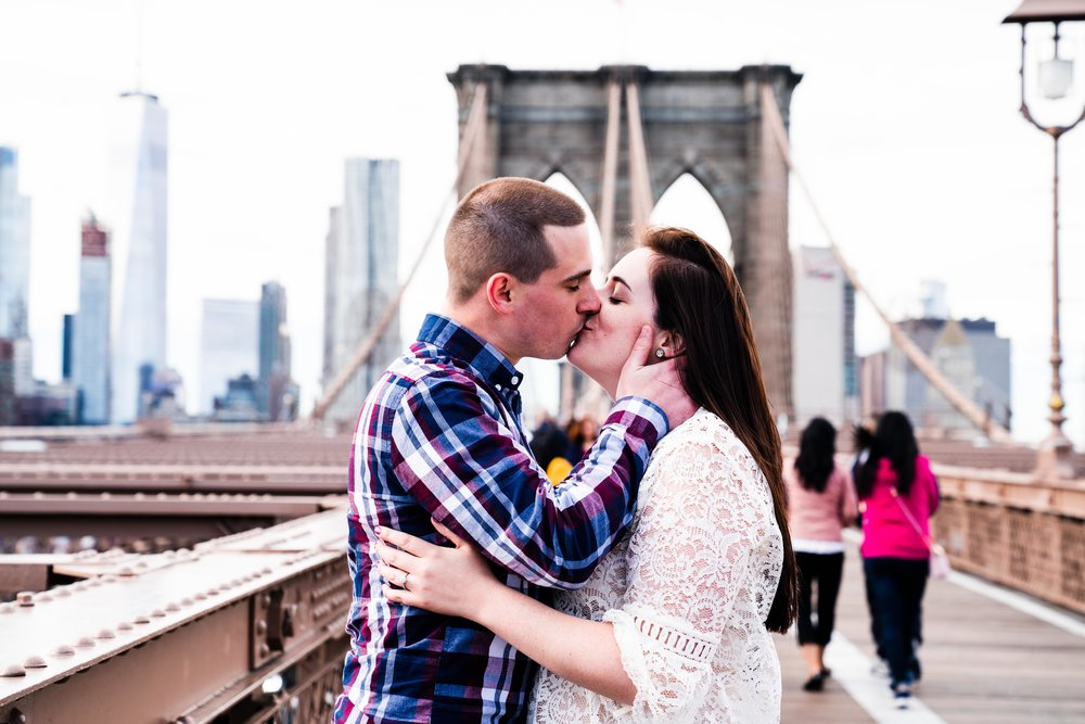 BROOKLYN NY ENGAGEMENT PHOTOS - 1371.jpg