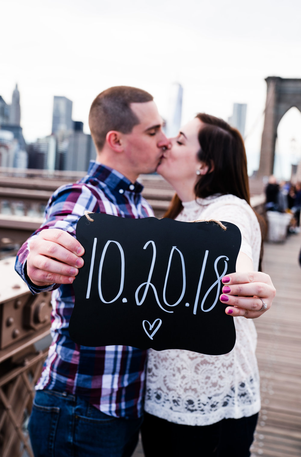 BROOKLYN NY ENGAGEMENT PHOTOS - 1372.jpg