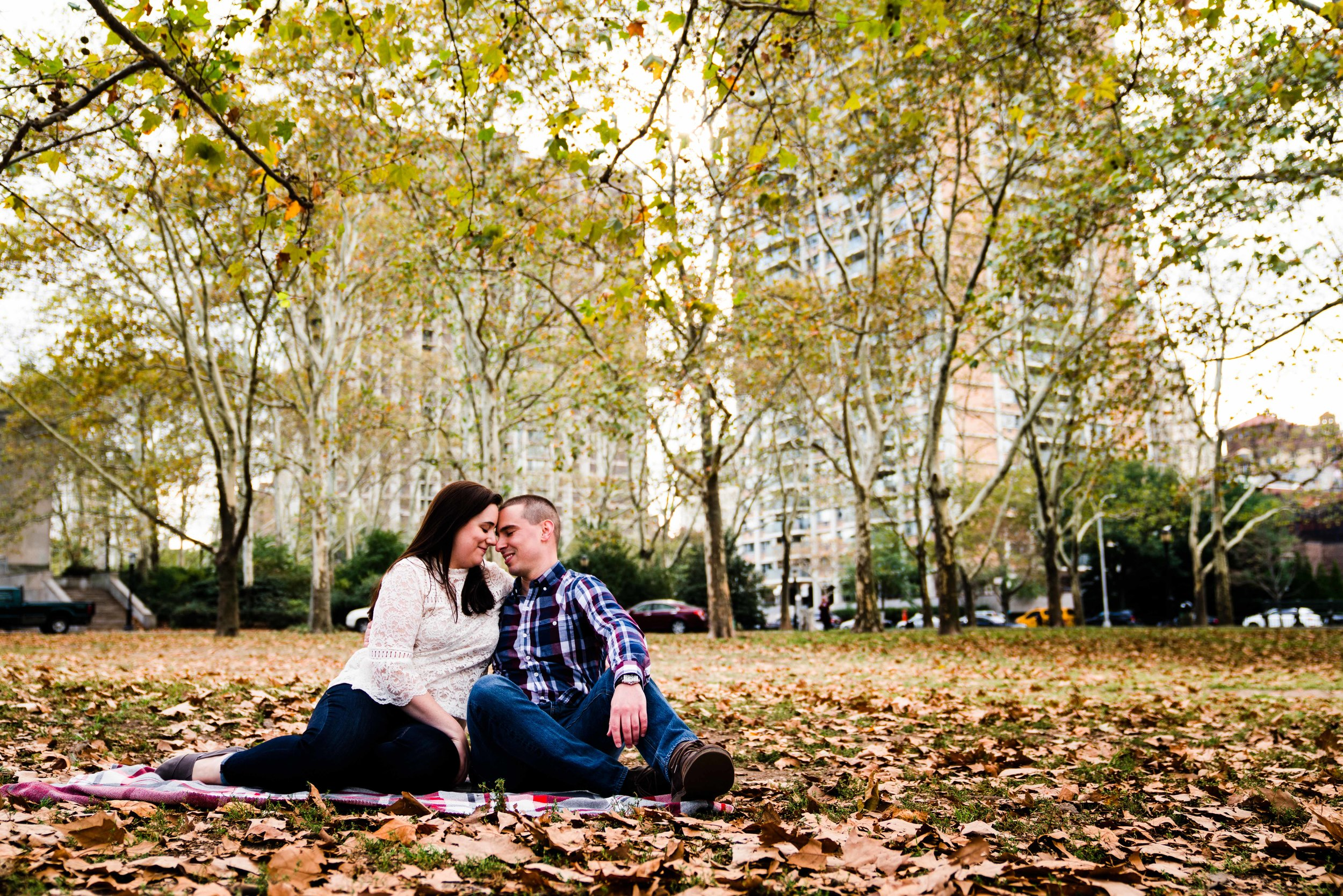 BROOKLYN NY ENGAGEMENT PHOTOS - 1375.jpg