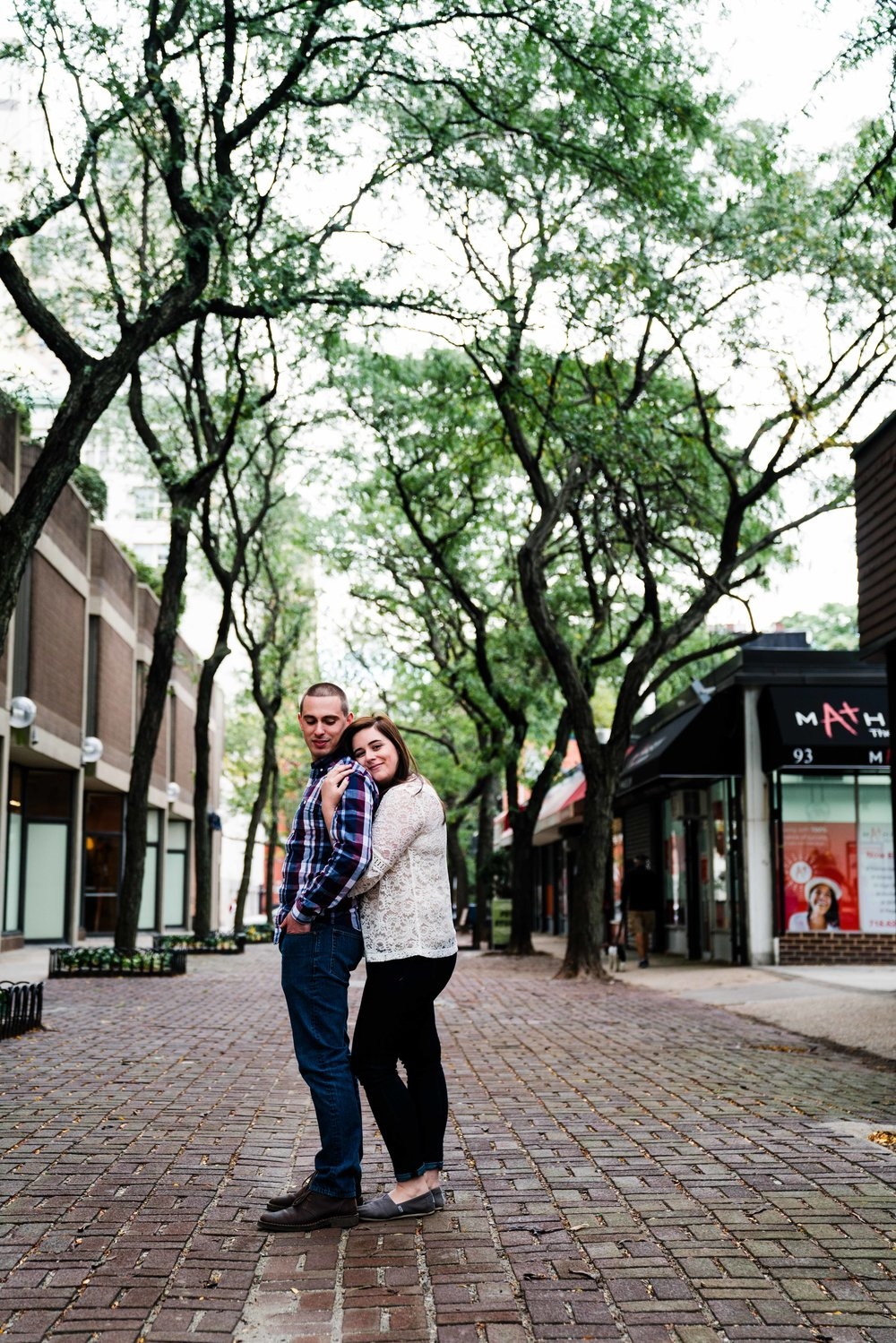 BROOKLYN NY ENGAGEMENT PHOTOS - 1382.jpg