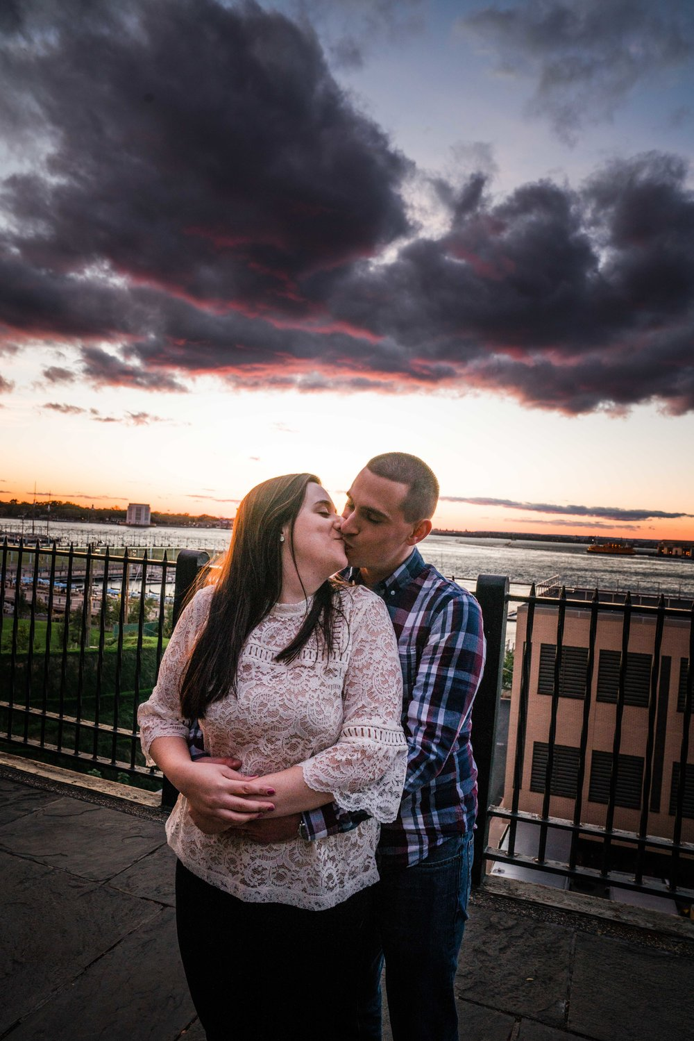 BROOKLYN NY ENGAGEMENT PHOTOS - 1386.jpg
