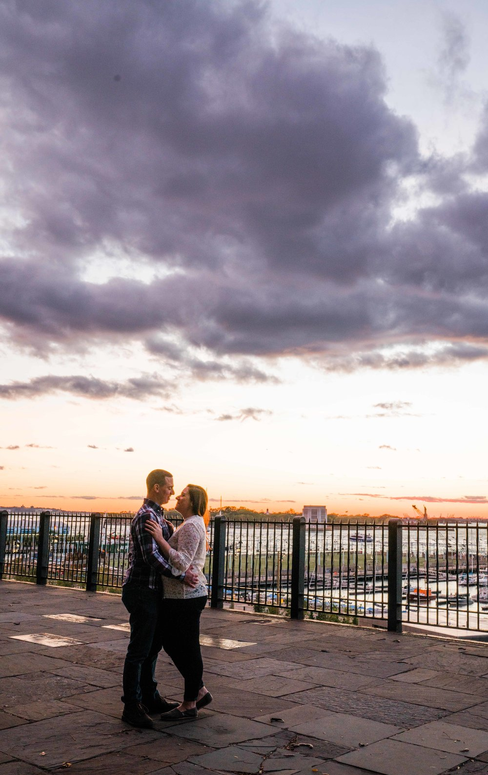 BROOKLYN NY ENGAGEMENT PHOTOS - 1387.jpg