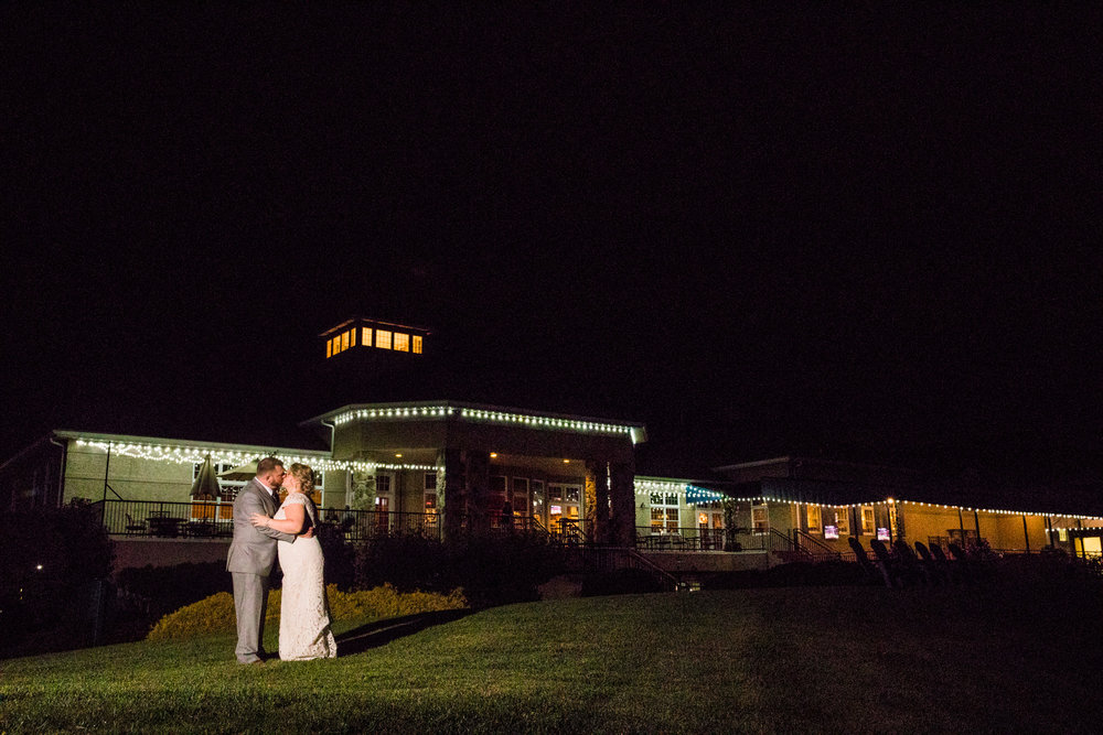 LOVESTRUCK PICTURES NORMANDY FARMS WEDDING - 092.jpg