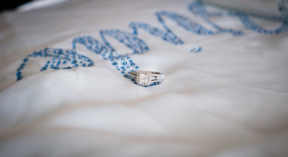 Luceins Manor Wedding Photos - 004.jpg