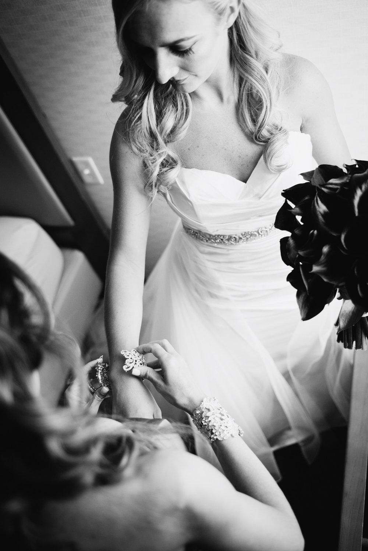 Luceins Manor Wedding Photos - 021.jpg