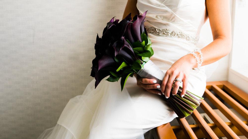 Luceins Manor Wedding Photos - 023.jpg