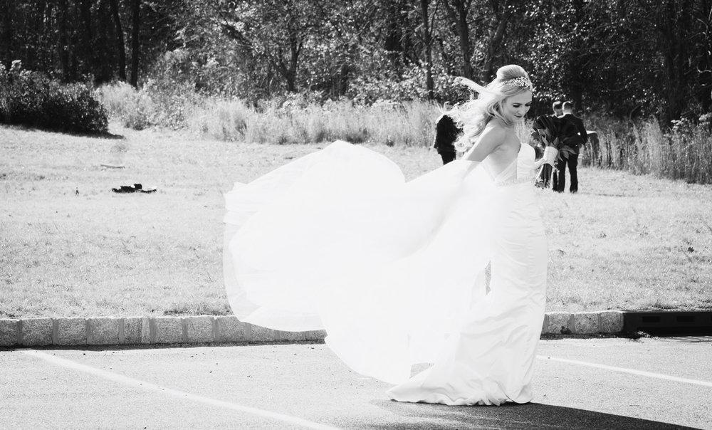 Luceins Manor Wedding Photos - 024.jpg