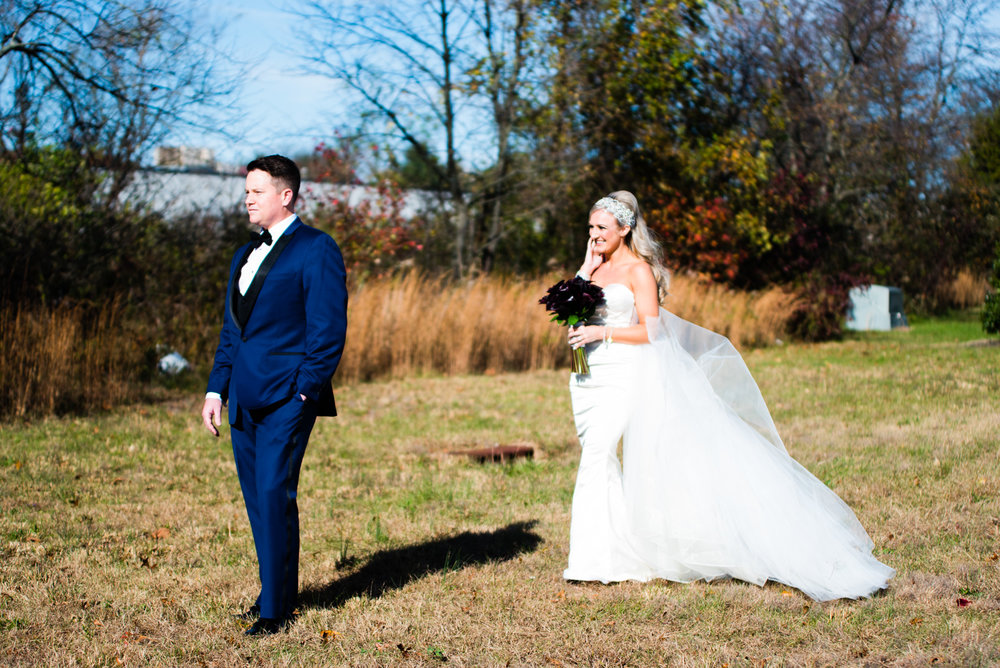 Luceins Manor Wedding Photos - 025.jpg