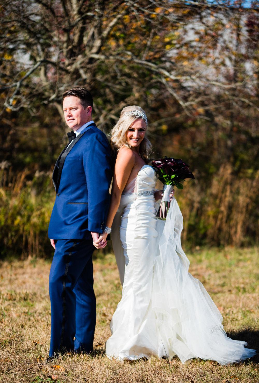 Luceins Manor Wedding Photos - 026.jpg