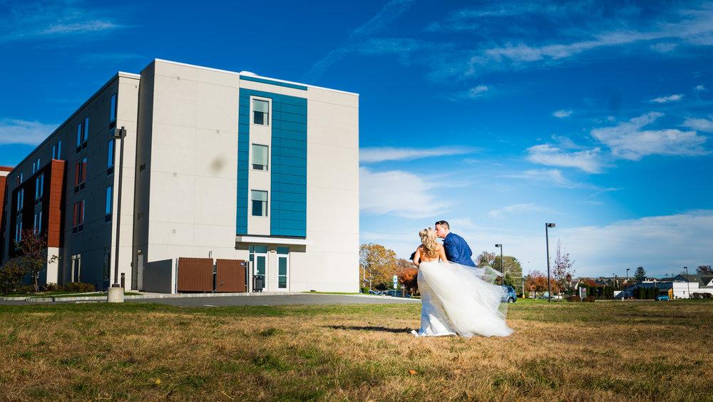 Luceins Manor Wedding Photos - 028.jpg